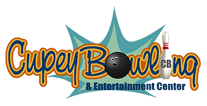Cupey Bowling